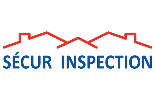 LOGOS 0011 Secur Inspection