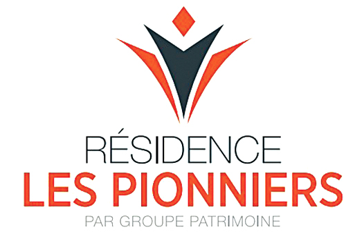 LOGOS 0015 Residence Les Pionniers