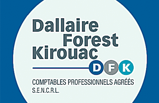 LOGOS 0052 Dallaire Forest Kirouac