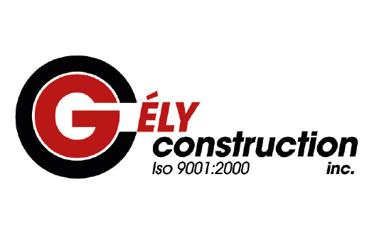 LOGOS 0057 Construction Gely