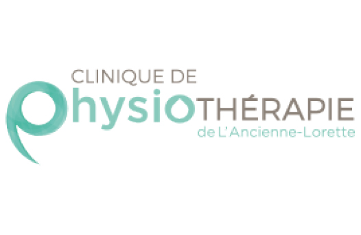 LOGOS 0066 Cliniquede Physiotherapie