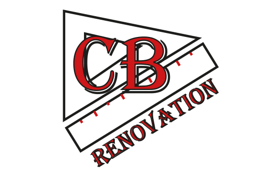 LOGOS 0075 CB Renovation